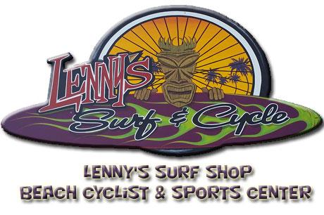 Lenny-Logo-2014