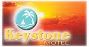 keystone-motel