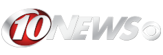 news10logo