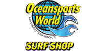 oceansports